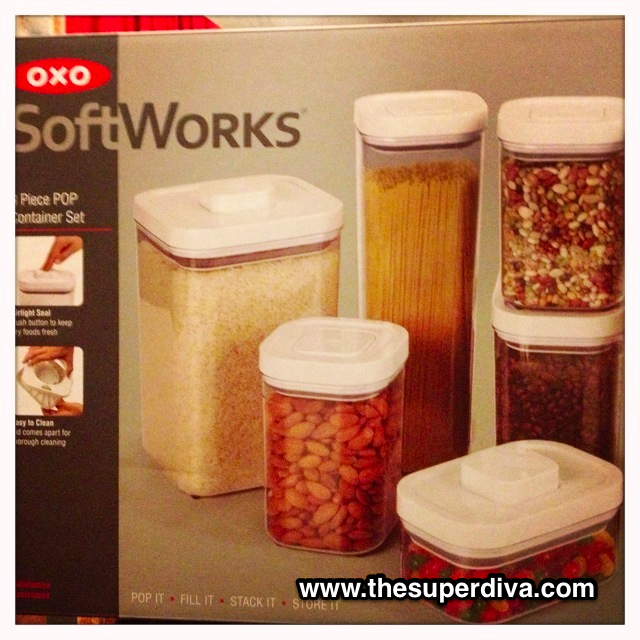 oxo softworks pop containers box