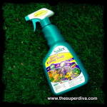 Safer Insecticide Soap