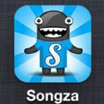 Rave 'n' Crave Wednesday: Goodbye Pandora. Hello Songza!